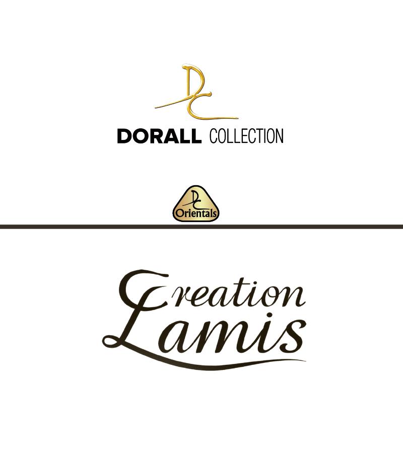 Thương hiệu nước hoa Dubai
