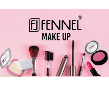 Fennel - Makeup Thái