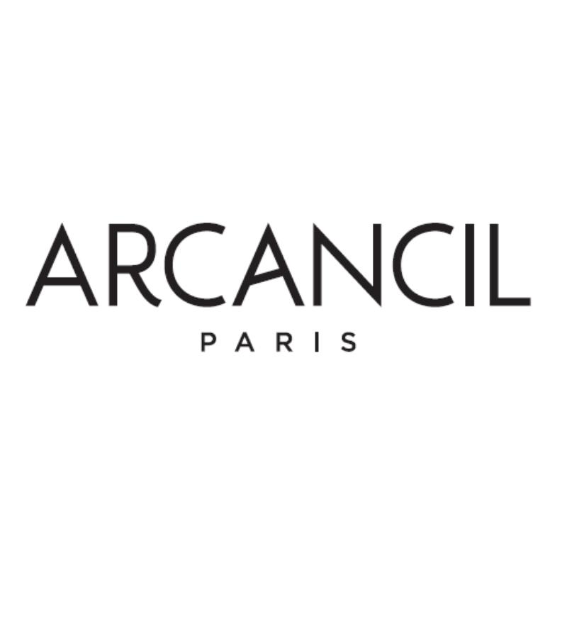 Thương hiệu Arcancil Paris