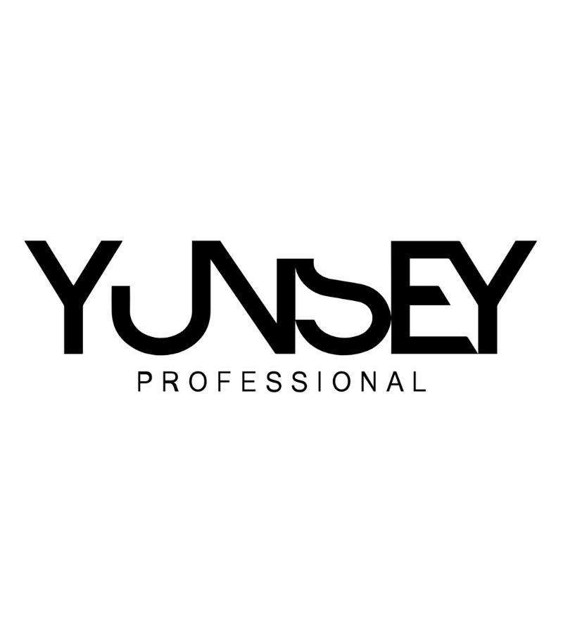 Thương hiệu Yunsey