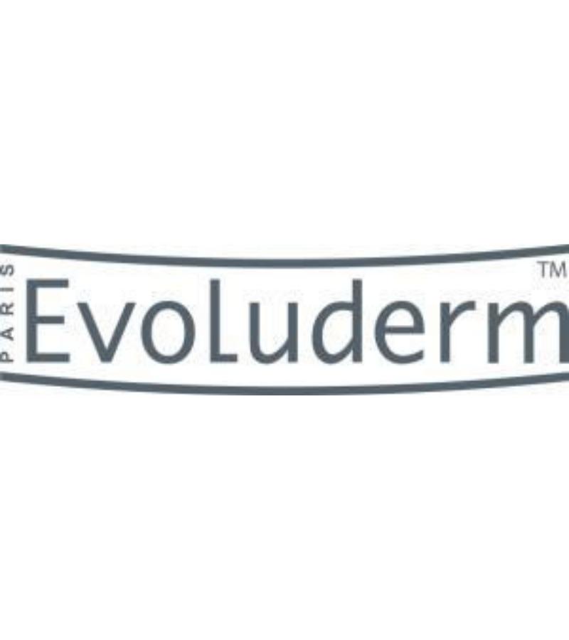 Thương hiệu Evoluderm