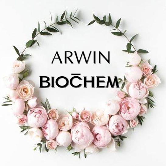 ARWIN - BIOCHEM